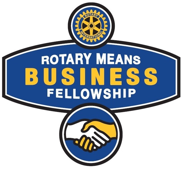May - Rotary Means Business D7680 South Meeting