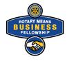 RMB-fellowship-logo-detailed-100