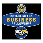 RMB-fellowship-logo-detailed-150