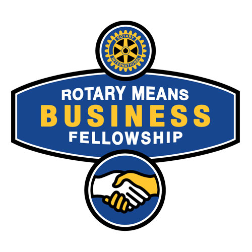 RMB-fellowship-logo-detailed-500