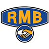 Group logo of RMB Snohomish County, Washington