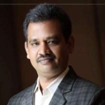 Profile picture of Srinivas Peddi