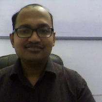 Profile picture of Anirudh Gupta
