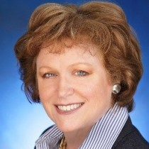 Profile picture of Dr. Janet Walsh