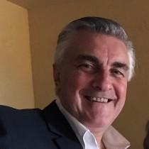 Profile picture of Martial Thevenot