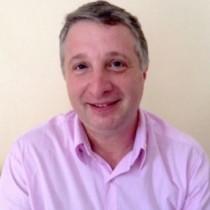 Profile picture of Alejandro Sulichin