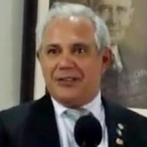 Profile picture of Daniel Gustavo Techera