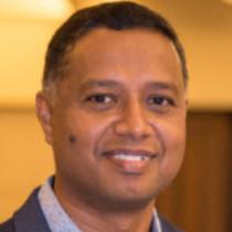 Profile picture of Maraimani Chakkaravarthy