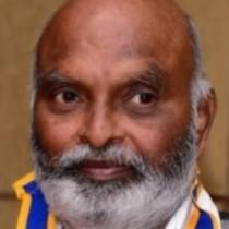 Profile picture of v srinivasa