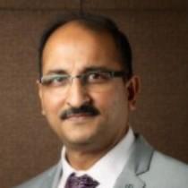 Profile picture of PAVAN KUMAR JAIN