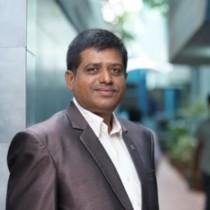 Profile picture of Rtn. V.T. Shreedhar