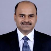 Profile picture of Rtn. S. Sudhakar