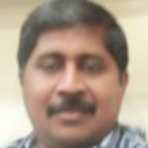 Profile picture of Rtn. D. Palanisamy
