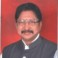 Profile picture of Rtn. N. Dhavamani