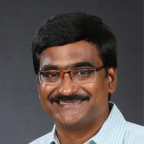 Profile picture of Rtn. G. Thangavelu