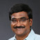 Profile picture of Rtn. G. Thangavelu