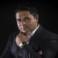 Profile picture of Dharmesh Gajjar