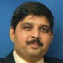 Profile picture of Jinendra Kumar kothari