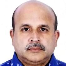 Profile picture of Sunil Nadkarni