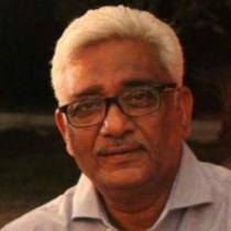 Profile picture of Rajiv Tibdewal