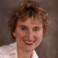 Profile picture of Linda Beloin
