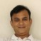 Profile picture of Parag S Doshi