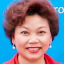 Profile picture of Xianshu Huang (Susan)