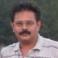 Profile picture of MAHESH SAPTARSHI