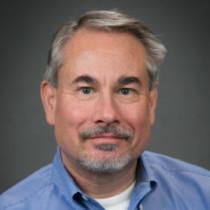 Profile picture of Jim Testa