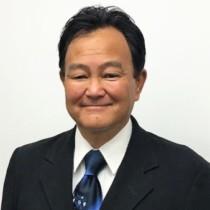 Profile picture of Steve Koyama