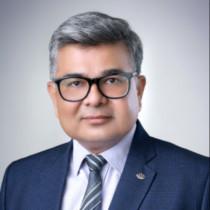 Profile picture of Ripple Patel