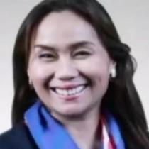 Profile picture of Jennifer Mayella S. De Leon