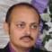 Profile picture of Nishant Vora