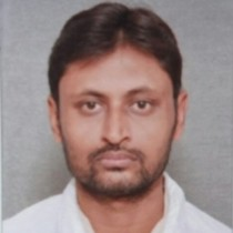 Profile picture of Vimal Patel