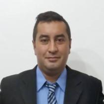 Profile picture of Luis Larraura Diaz