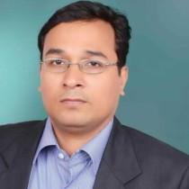Profile picture of Purushottam Kumar