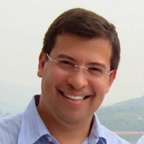 Profile picture of Lucio Costa de Brito
