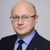 Profile picture of Volodymyr Starosta