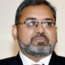 Profile picture of MAHESH Kulkarni