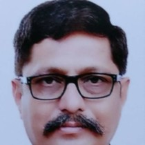 Profile picture of Rajendra Vasant Jakhadi