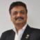 Profile picture of Narendra PATEL