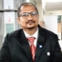 Profile picture of Abbas Lakdawala