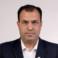 Profile picture of Jayesh Patira