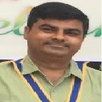 Profile picture of GIRDHAR RATHOD