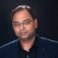 Profile picture of Satish Tiwari