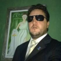 Profile picture of Rullyan Peterson Sampaio