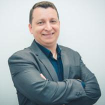 Profile picture of Cledson Bianchini de Deus