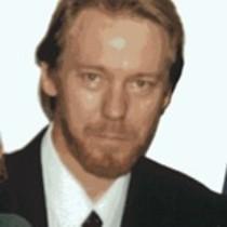 Profile picture of Gerrit Botha