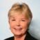 Profile picture of Ava G Sloan