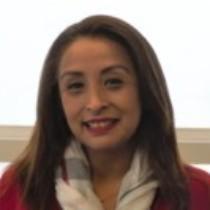 Profile picture of Clara Mas